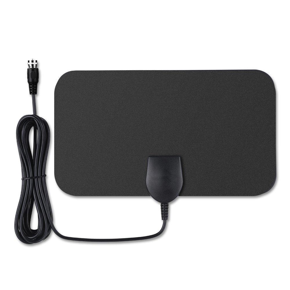 Antenne tv interieur : Faut-il avoir une antenne qui est de qualité ?