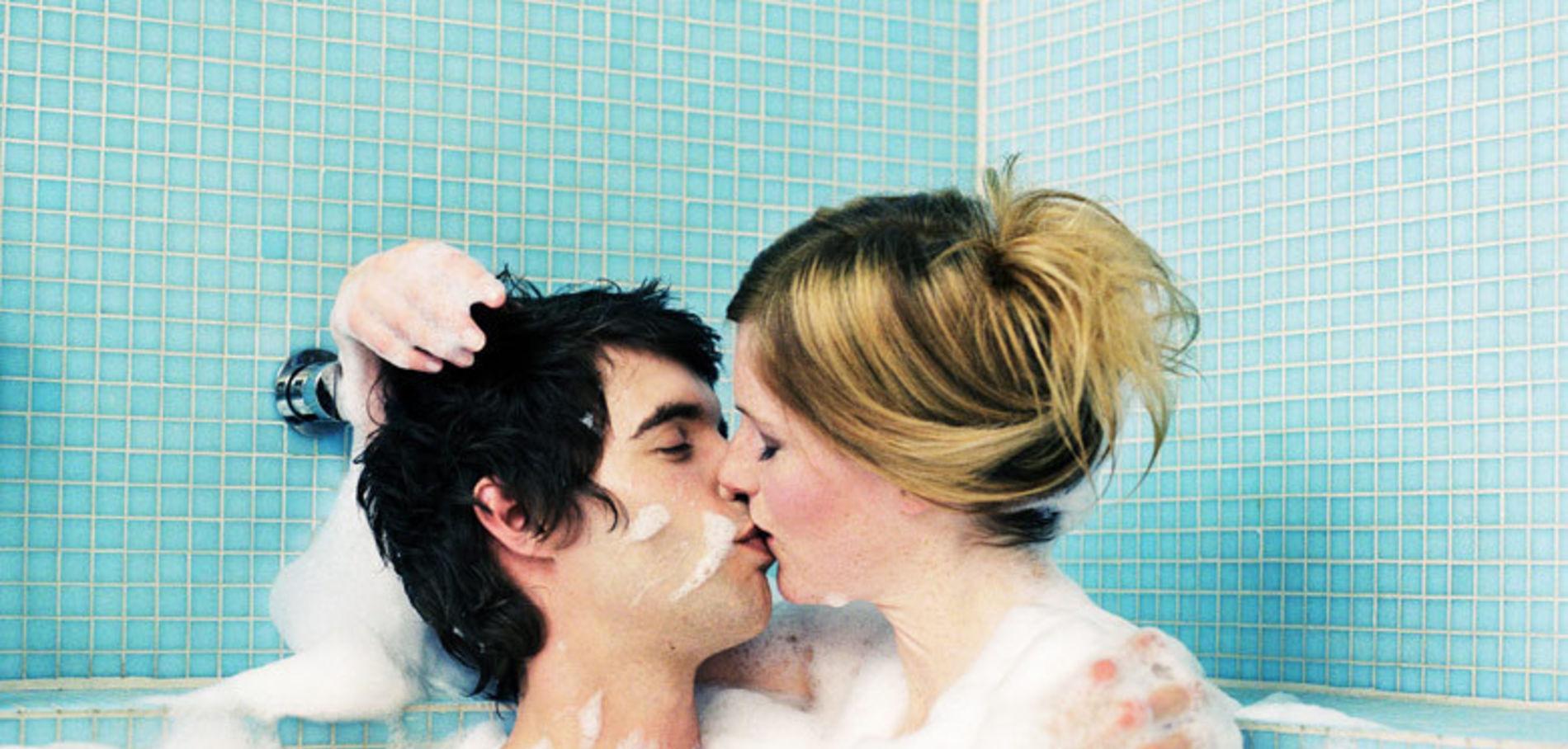 Rencontre libertine : Quel est le meilleur moyen pour trouver votre partenaire sur internet ?