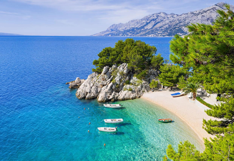 Vacances en France : Comment vivre ses vacances en France ?