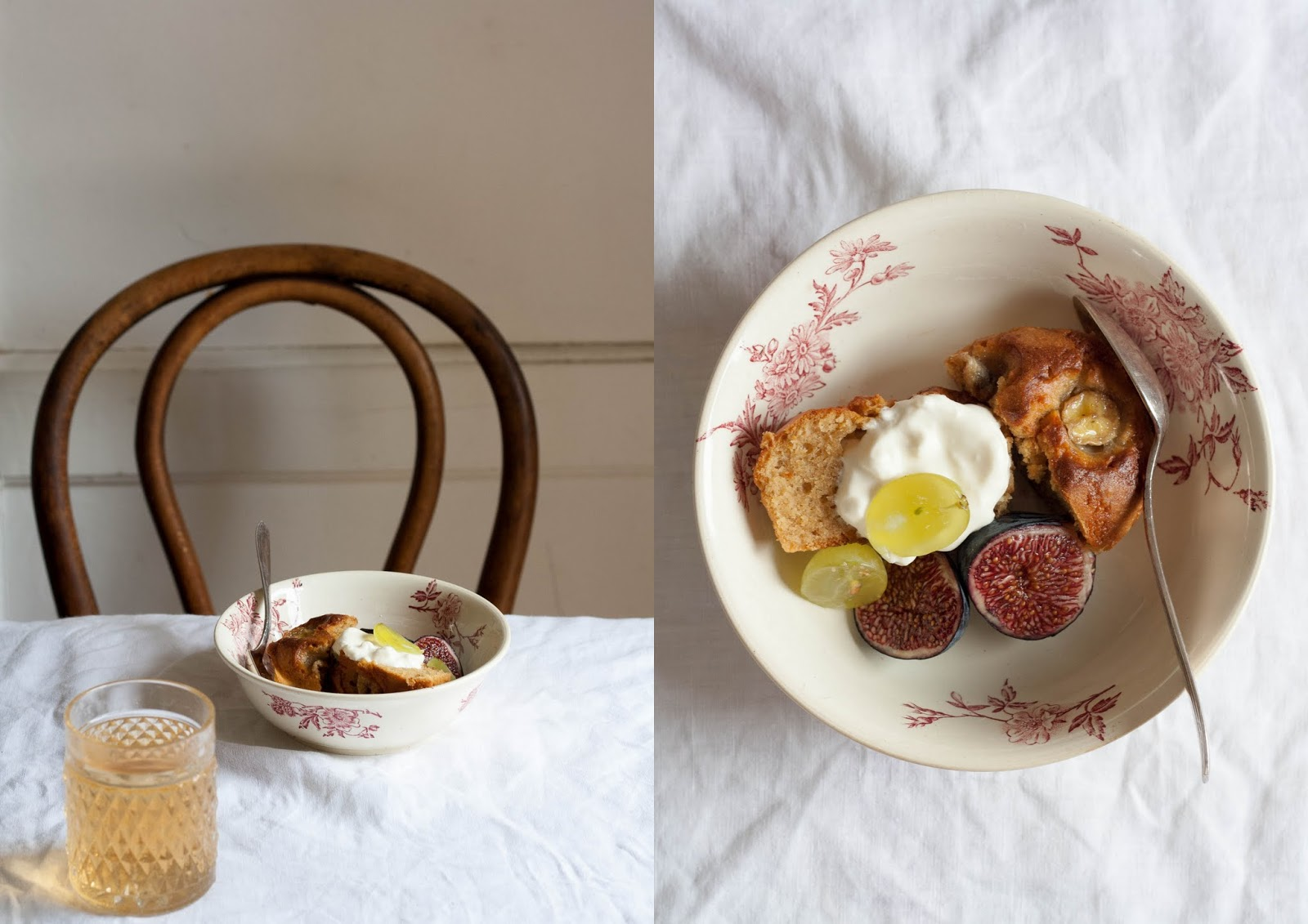 Blog santé : que prendre pour le petit déjeuner ?