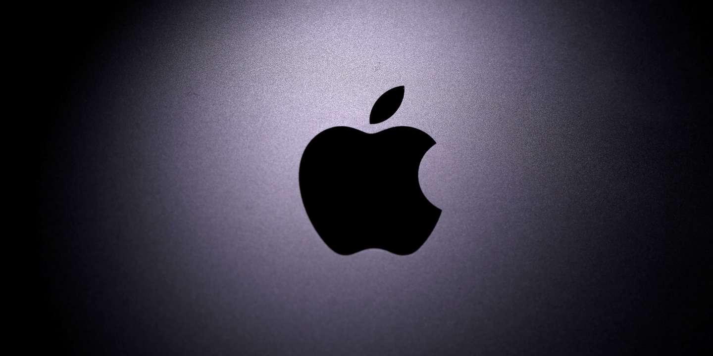 Apple : un smartphone fiable ?