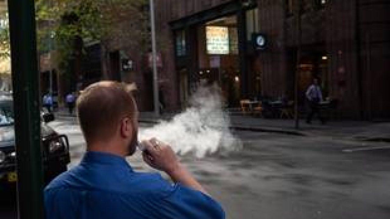 Moteur vapes : que faut-il savoir au sujet des e-cigarettes ?
